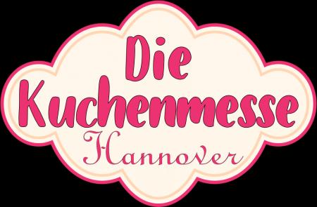 Logo_Kuchenmesse_HA